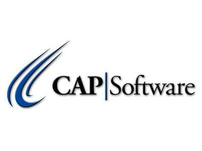 Cap Automated Secure Cloud Backup Subscription For One Year  Per Location   Emai
