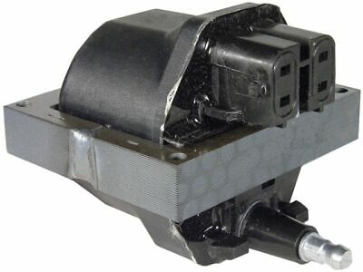 Fits 1985-1995 Chevrolet Camaro Ignition Coil AC Delco 48492JC 1989 1992 1986 19