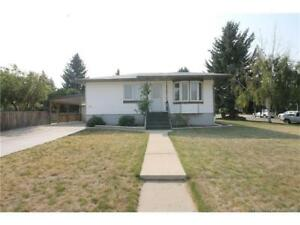 The most charming HOME!! - Double Detached Garage