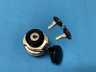 Ignition Switch Massey Ferguson 1010102010301040210220 Tractor 3280565m92