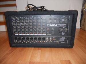 kit de musique