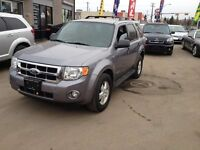 2008 Ford Escape XLT LEATHER!! ~$96 BIWEEKLY~