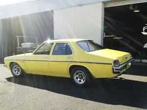 Holden Kingswood In Queensland Cars Amp Vehicles Gumtree