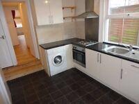 Fabulous 1 bed garden flat in West Norwood