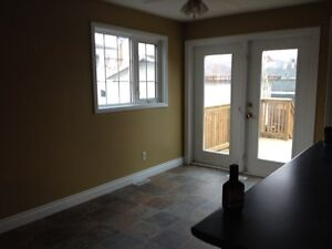 Beautiful Family Home for Rent in Desirable Neighbourhood Yellowknife Northwest Territories image 4