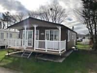 Used 3 Bed Lodge For Sale - REDUCED FOR QUICK SALE