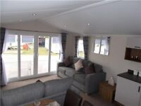 Static Caravan for Sale - KESSINGLAND BEACH - Suffolk - Pet Friendly Park