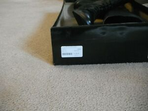 Silverline Horse Riding Boots - Size 7.5 Prince George British Columbia image 5