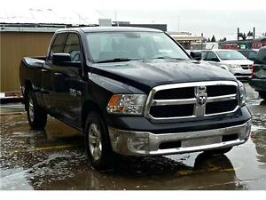 2013 Ram 1500 ST   YOURS for just $89 weekly o.a.c.