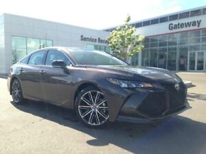 2019 Toyota Avalon XSE 4dr FWD Sedan