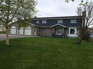 Re/Max is selling 26 Valleyview Drive, Happy Valley - Goose Bay
