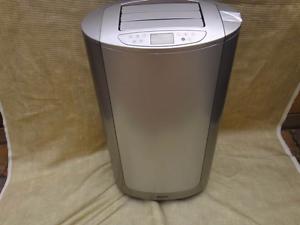 moretti portable air conditioner manual mypn15c