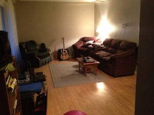 room in shared house for rent - available immediately Edmonton Edmonton Area image 1