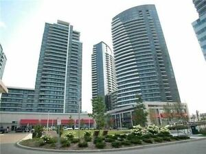 LUXURY 2-bed condo in Thornhill - Yonge St!!! Markham!