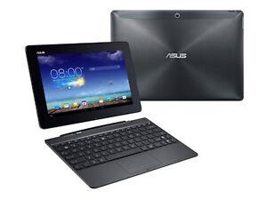tablette asus a vendre ou echange contre tablette android samsun