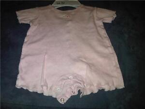 Girls Clothing Kitchener / Waterloo Kitchener Area image 2