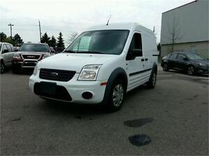 2012 FORD TRANSIT CONNECT XLT!!$98.90 BI-WEEKLY WITH $0 DOWN!!