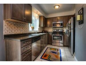 Great Townhouse for Rent Kitchener / Waterloo Kitchener Area image 5