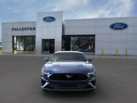 Miniature 6 Voiture Américaine d'occasion Ford Mustang 2020