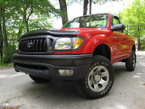 01-Toyota-Tacoma-4WD-RegCab-4Cyl-2-7L-Automatic-1-OWNER