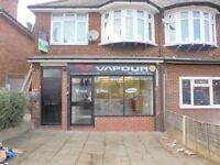 School Road-YARDLEY WOOD (Retail Shop)