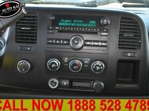 2009 Chevrolet Silverado 1500 LT Edmonton Edmonton Area image 13