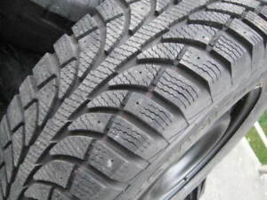 auto part and tires