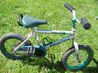 14 inch Supercycle for sale
