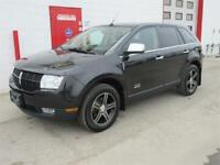 2010 Lincoln MKX~AWD~PAN ROOF~102 KM'S~NO CLAIMS~$14,999!!! Calgary Alberta Preview