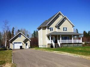 À Voir, Superbe maison ! Lac-Saint-Jean Saguenay-Lac-Saint-Jean image 10