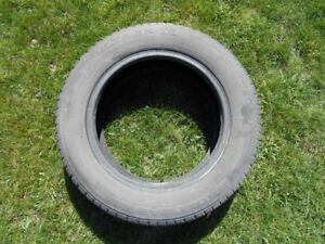 Ultrex IV Radial AS tire for sale