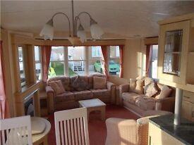 Caravan for sale - Suffolk Coast - NR33 7RW - 12 month owner season