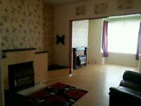 HOUSE TO LET IN THORNABY