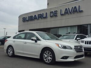 2015 Subaru Legacy 2.5i Touring EyeSight Awd ** Toit ouvrant **