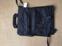 Manfrotto G300 Sand Bag Extra Large (Saddle Bag)