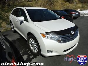 SELLING BELOW COST 2009 Toyota Venza AWD INSPECTED nlcarshop.com