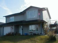 645 Evergreen Road, Campbell River