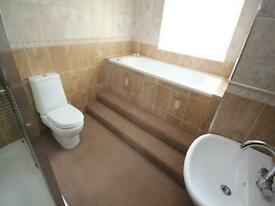 1 bedroom in Froghall Lane, Warrington, Cheshire