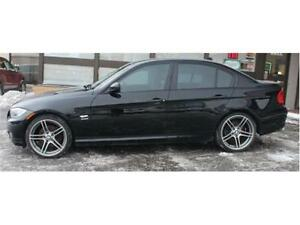 2011 BMW 328i - We Approve Any Income Type - EVEN CASH!