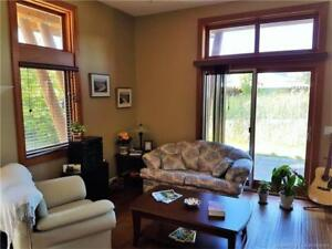 Water Fround-Townhouse for sale in Vernon  - 9845 Eastside Road