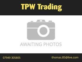 2008 58 VOLKSWAGEN CADDY MAXI 1.9 C20 LWB TDI 104 103 BHP DIESEL