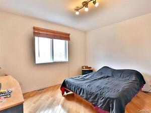 Maison de plain-pied MLS: 16583209 Upton Saint-Hyacinthe Québec image 5