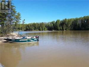 LOT 42 FORESRTY RD N Iroquois Falls, Ontario