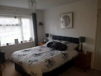 House Exchange Wanted from 3 bed house in Caerphilly,Wales for a 3 bed house in Exeter,Devon.