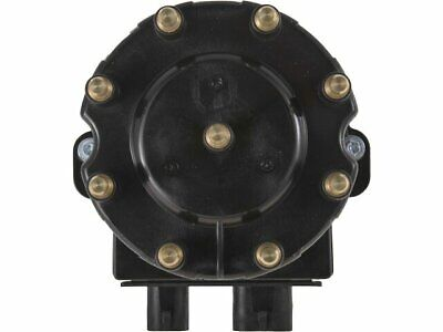 For 1990-1992 Cadillac Brougham Ignition Distributor API 99768WR 1991