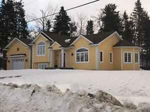 NEW LISTING        2666 Water St $399,900 MLS# 02655982