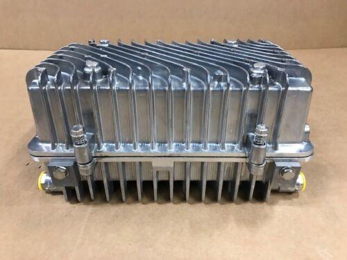 ACI Type 3A Dual Amplifier D728PCBDE44C012 NEW