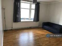 3 bedroom flat in St. George Court, Birmingham, B15 (3 bed) (#929624)