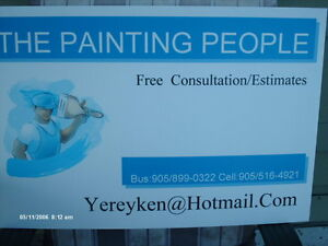 ****LOOK HERE!!!!****1/2 PRICE AFFORDABLE PRO PAINTERS