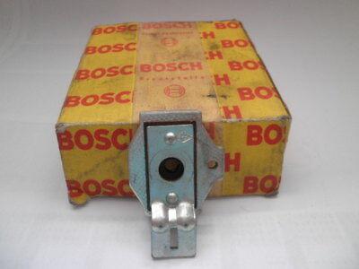 Bosch Magnetschalter Sicherung 2331090057 für Anlasser Starter
